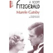 Marele Gatsby Top 10 - Francis Scott Fitzgerald