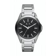 Armani Exchange - Часовник AX2618