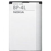 Original Nokia BP-4L Mobile Phone Battery E52 E55 E63 E71 E72 E90 E97 E6 E61i 100 ORIGINAL