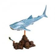 3D пъзел - Китова акула Диорама, 871513