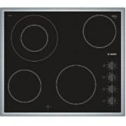 0202100639 - Električna ploča Bosch PKF645CA1E