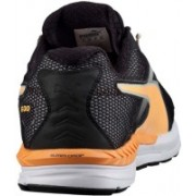 Puma Speed 600 IGNITE Casuals For Men(Black)