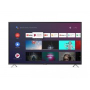 SHARP 50BL5EA UHD Android SMART LED