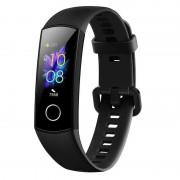 Smartband Huawei Honor Band 5 OLED 0.95 Bluetooth 4.2 Waterproof 100mAh Global