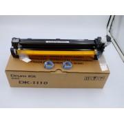 DK-1110 Drum Unit FS-1020MFP/1120MFP/1220MFP/1320MFP