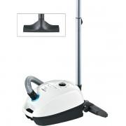 0305010625 - Usisavač Bosch BGL3HYG