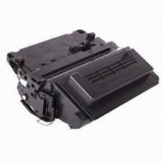 КАСЕТА ЗА HP LaserJet Enterprise 700 Printer M712n/M712dn/M712xh - /14X/ - Black - CF214X - P№ 13315922 - PREMIUM - PRIME - 100HPCF214XPR