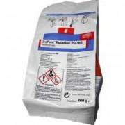 Fungicid Equation pro 400 gr