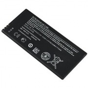 Microsoft BV-T4B BVT4B BV T4B Mobile Phone Battery For Microsoft Lumia 640XL RM-1096 Lumia 640 Dual Sim 3000 mAh 3.8V