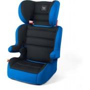 BabyAuto Siège auto Cubox Pliable Noir / Bleu BA300668