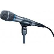 Microfon cu fir Audio Technica Ae5400