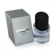 Jil Sander Eau De Toilette Spray 2.5 oz / 73.93 mL Men's Fragrance 455001