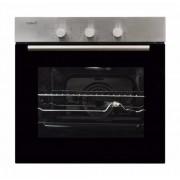 CATA Встраиваемый газовый духовой шкаф CATA HG 6000