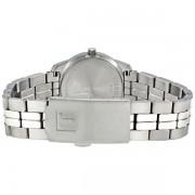 Ceas de damă Tissot T-Classic PR 100 T049.310.44.051.00 / T0493104405100