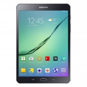 TABLET SAMSUNG GALAXY TAB S2 BLACK - OC 1.8GHZ+1.4GHZ - 32GB - 3GB RAM - 8'/20.31CM 2048x1536 - ANDROID 6.0 - BT4.1 - DUAL CAM 8/2.1MP - BAT. 4000mAh