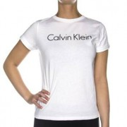 Calvin Klein Cotton Coordinating SS Crew Neck * Fri Frakt * * Kampanj *