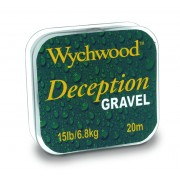 Wychwood Deception