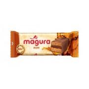 Prajiturica Magura Rom 35g