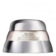 Shiseido Trattamenti Viso Bio Performance Advanced Super Revitalizer Cream
