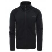 The North Face Borod Full Zip Vest Heren