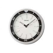 Стенен часовник Seiko - QXA723S