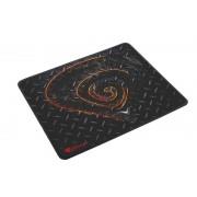 MousePad, Genesis M12 STEEL, Gaming