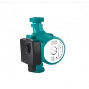 Pompa de circulatie Prosolar PS 15/4G