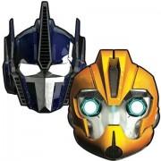 Maske Transformers 1/6