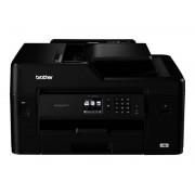 Printers Brother MFC-J6530DW multifunctional A3 inktjet printer