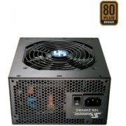 Sursa alimentare Seasonic M12II-EVO520 520W 80 Plus Bronze retail