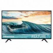 "HISENSE Televizor H55B7100 SMART 55"" (139.7 cm) 4K Ultra HD"