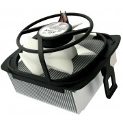 ARCTIC Alpine 64 GT - Cost-Optimised AMD CPU Cooler