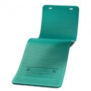 Thera-Band - Exercise Mat Green 190 x 100 x 1,5 cm - podložka na cvičenie zelená