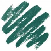 Smashbox Always Sharp Waterproof Kohl Liner (Various Shades) - Cabana (Green)