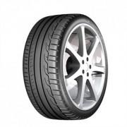 Dunlop Neumático Sp Sport Maxx Rt 245/40 R18 97 Y Mo Xl