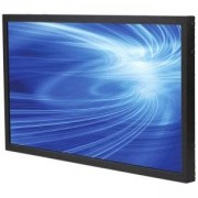 """ELO TS PE - OPEN FRAME TOUCH DISPL Elo Touch Solution 3243l Open Frame Monitor Digital Signage Flat Panel 32"""" Lcd Full Hd Nero 0834619009136 E326202 10_0v00452 0834619009136 E326202"""