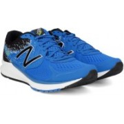 New Balance Running Shoes For Men(Blue, White)