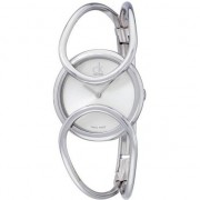 Orologio calvin klein k4c2m116 donna inclined
