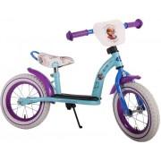 Frost Løcyykel 12 tum - Disney Frozen Balance Cycle 40