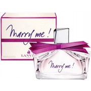 LANVIN MARRY ME EDP 50ML ЗА ЖЕНИ