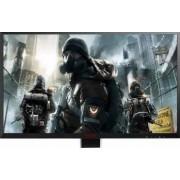 Monitor Gaming LED 23.8 AOC Agon AG241QX WQHD 144Hz 1ms