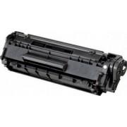 Toner Canon CRG-731Y LBP7100C LBP7110C 1500 pag