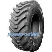 Michelin Power CL ( 400/70 -20 149A8 TL Double marquage 16.0/70 - 20 )