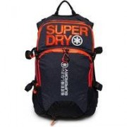Superdry Ultimate Snow Rescue ryggsäck