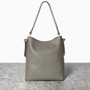 Nica Lola Shoulder Bag Grey