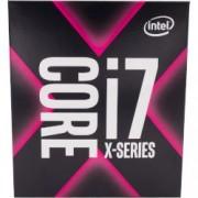 CPU Core i7 9800X (2066/3.8 GHz/16.5 MB)
