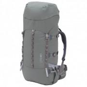 Exped - Expedition 100 - Sac à dos trek & randonnée taille 100 l - Regular;100 l - XL, gris;noir
