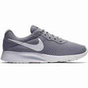 Мъжки Маратонки Nike Tanjun 812654-010