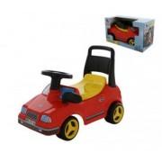 Guralica Molto Sport Car (17/67203)