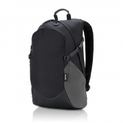 Lenovo ThinkPad Active Backpack Medium Раница 15.6""